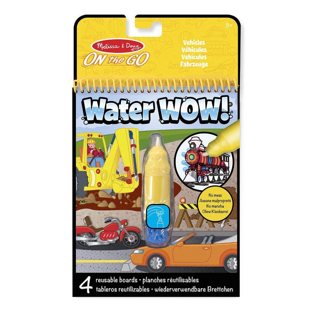 kleuren-met-water-voertuigen-4-herbruikbare-voorbeelden-melissa-and-doug-meli-15375