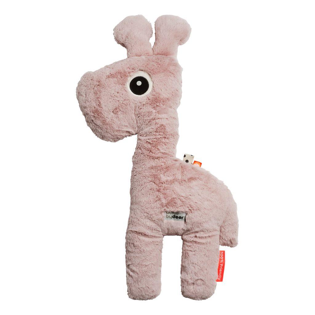 knuffel-vriend-raffi-done-by-deer-done-30631