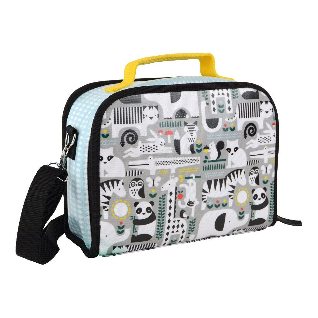 koffertje-dieren-petit-collage-peti-5074880