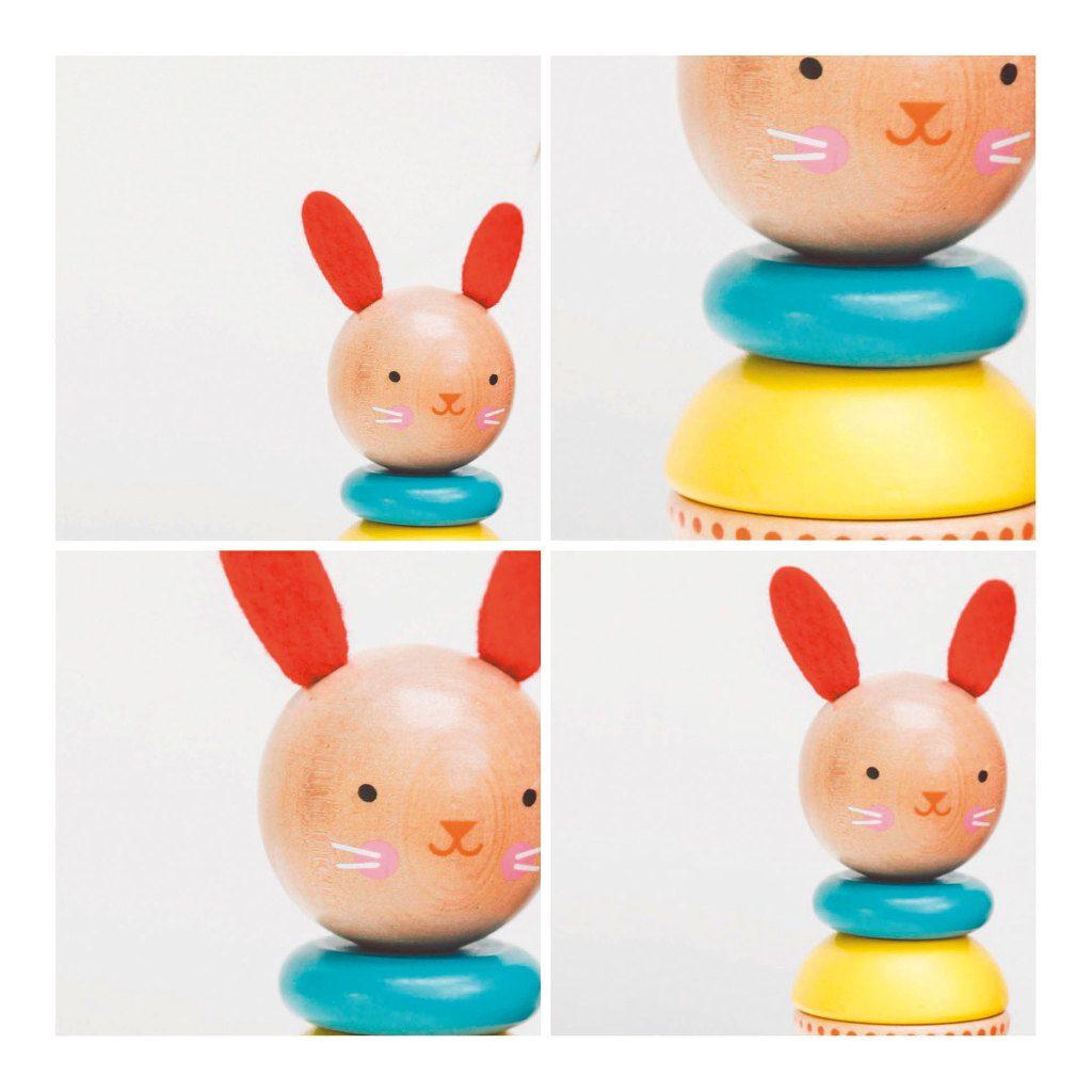 konijn-stapeltoren-mogelijkheden-1-petit-collage-peti-5074862