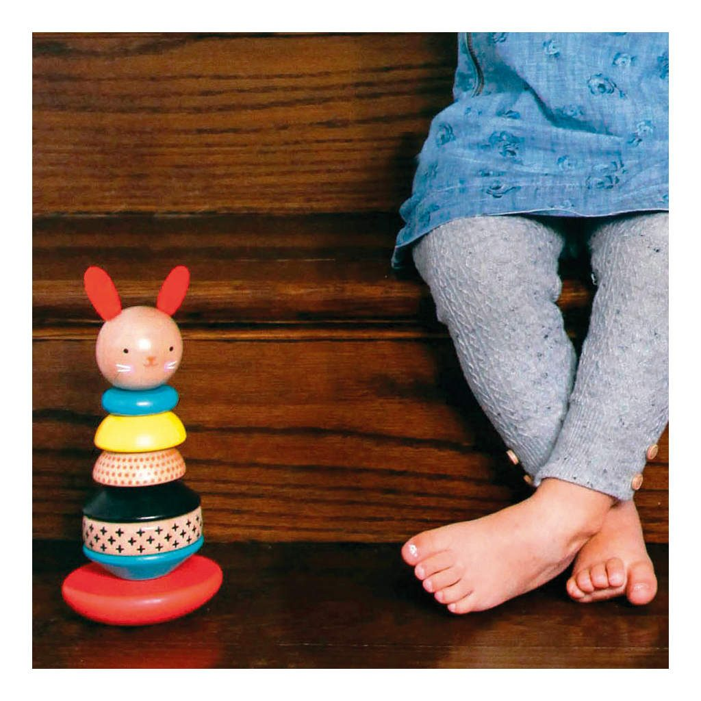 konijn-stapeltoren-mogelijkheden-3-petit-collage-peti-5074862