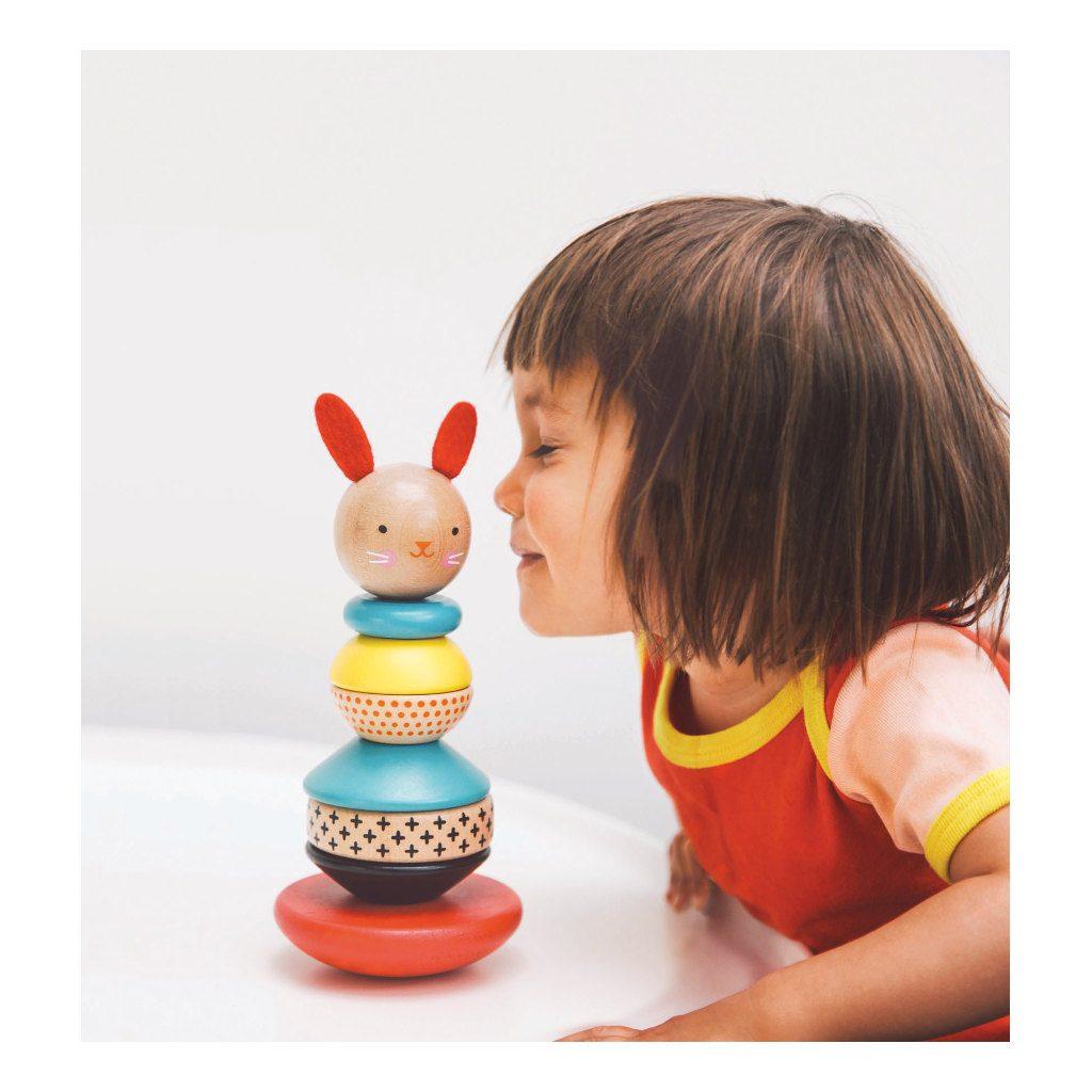 konijn-stapeltoren-mogelijkheden-4-petit-collage-peti-5074862