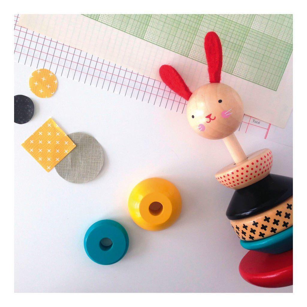 konijn-stapeltoren-mogelijkheden-petit-collage-peti-5074862