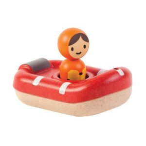 kustwacht-bootje-plan-toys-in-het-water-plan-toys-plan-4005668