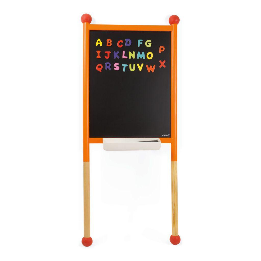 ladder-schoolbord-janod-teken-ezel-schilderezel-magneet-jano-11-9615