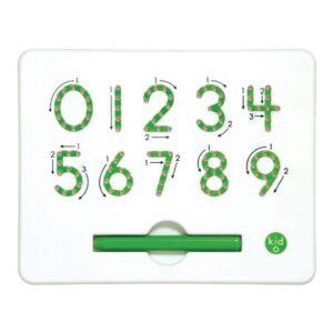 magnatab-0-9-cijfers-kid-o-kid-o-kido-5010347