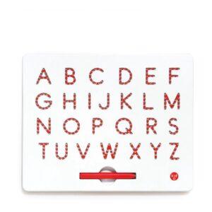 magnatab-a-z-letters-kid-o-kid-o-kido-5010342