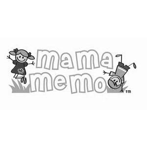 mamamemo-logo-grijstint-2