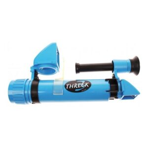 Navir Threek 3In1 Scoop Blauw