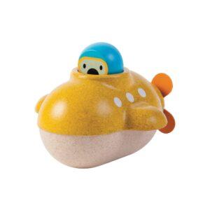 onderzeer-plan-toys-plan-toys-plan-4005669