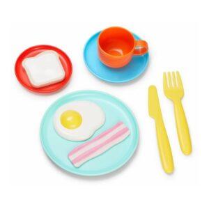 ontbijtset-kid-o-kid-o-kido-5010453