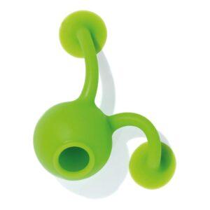 oogi-bongo-groen-moluk-mogelijkheden-2-molu-5043220