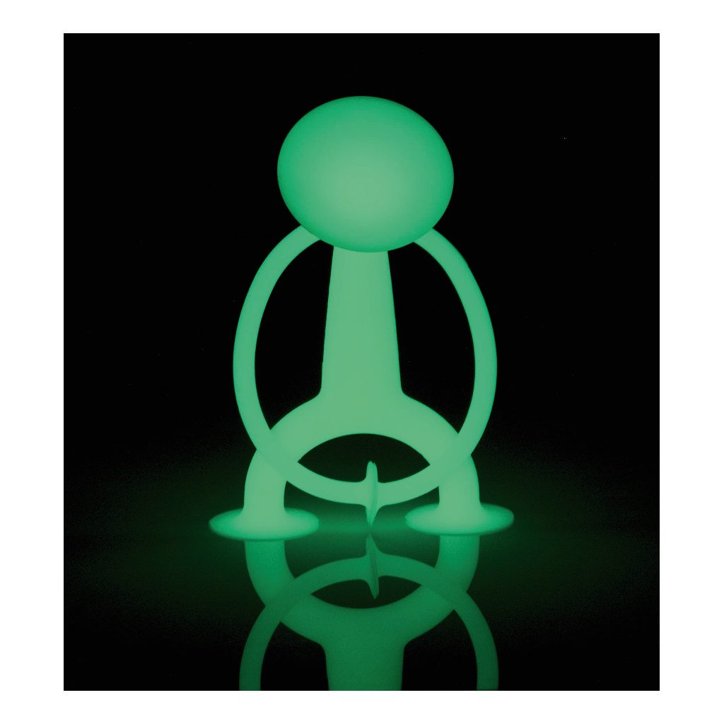 Oogi Moluk Glow 13cm molu-5043110