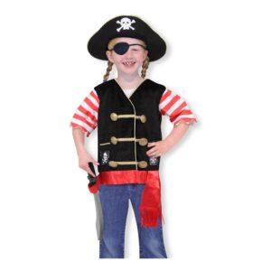piraten-kleding-mogelijkheden-melissa-and-doug-meli-14848
