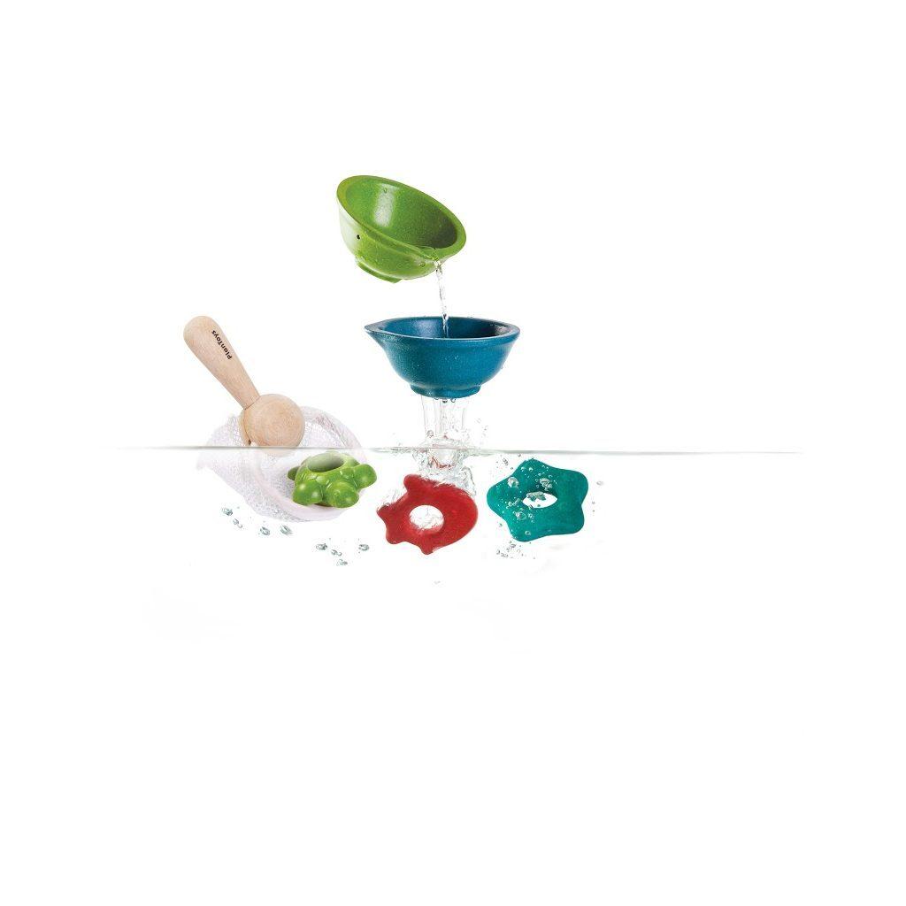 plan-toys-water-landing-net-plan-toys-plan-4005640