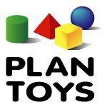 Plan Toys Speelgoed