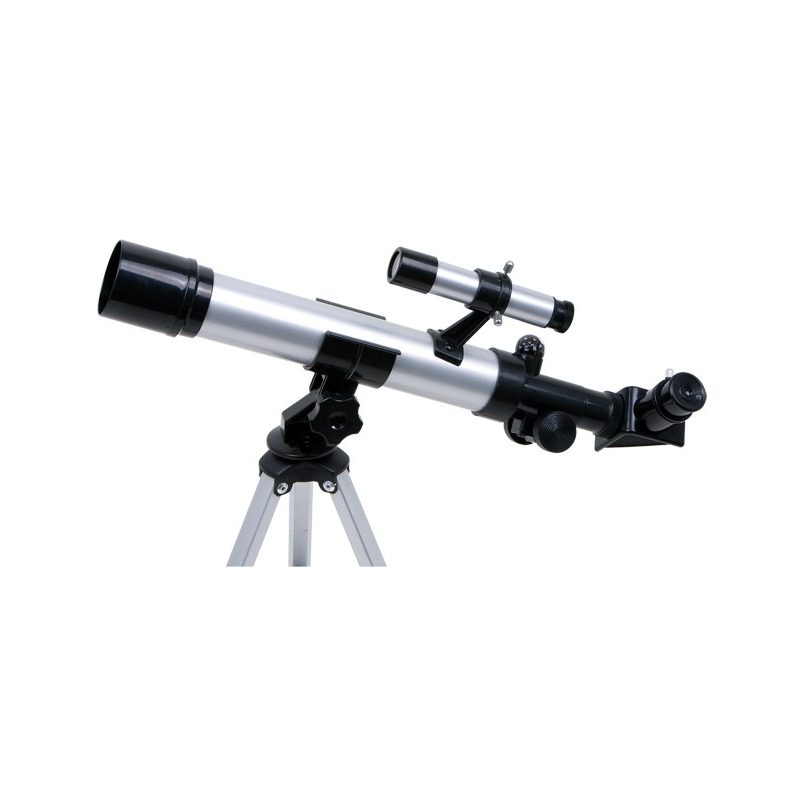 Planeet Telescoop
