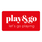 play and go Opbergers
