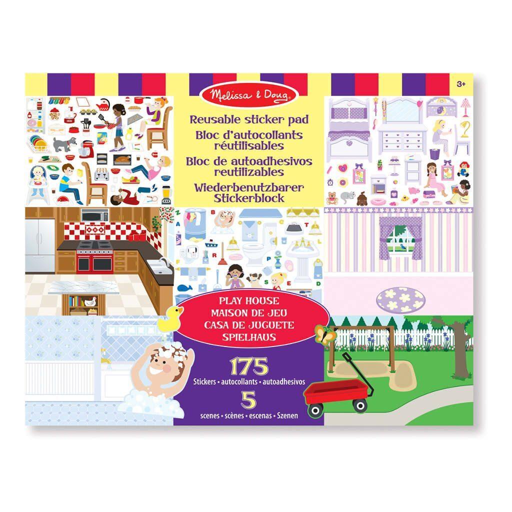 play-house-herplakbare-stickerboek-melissa-and-doug-meli-14197