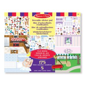 play-house-herplakbare-stickerboek-melissa-and-doug-meli-14197