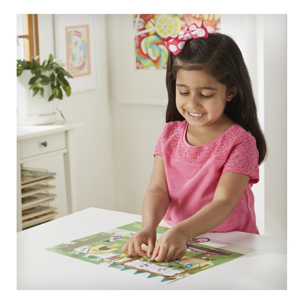 play-house-herplakbare-stickerboek-voorbeeld-5-vellen-175-stickers-in-en-rondom-huis-hoe-te-spelen-melissa-and-doug-meli-14197