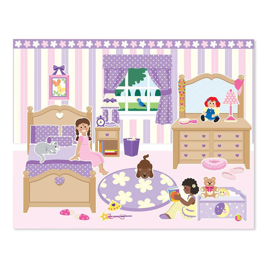 play-house-herplakbare-stickerboek-voorbeeld-5-vellen-175-stickers-melissa-and-doug-meli-14197