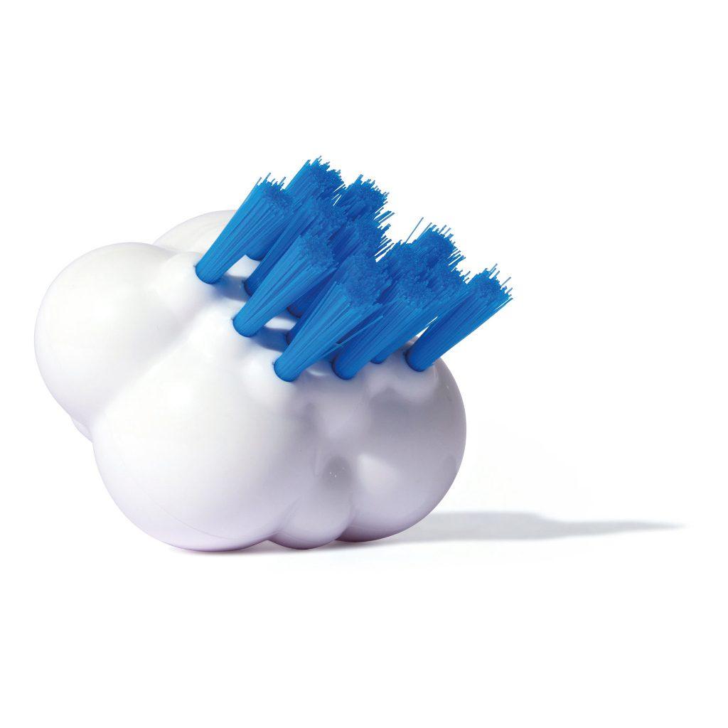 plui-borstel-cloudy-moluk-andere-zijde-molu-5043075