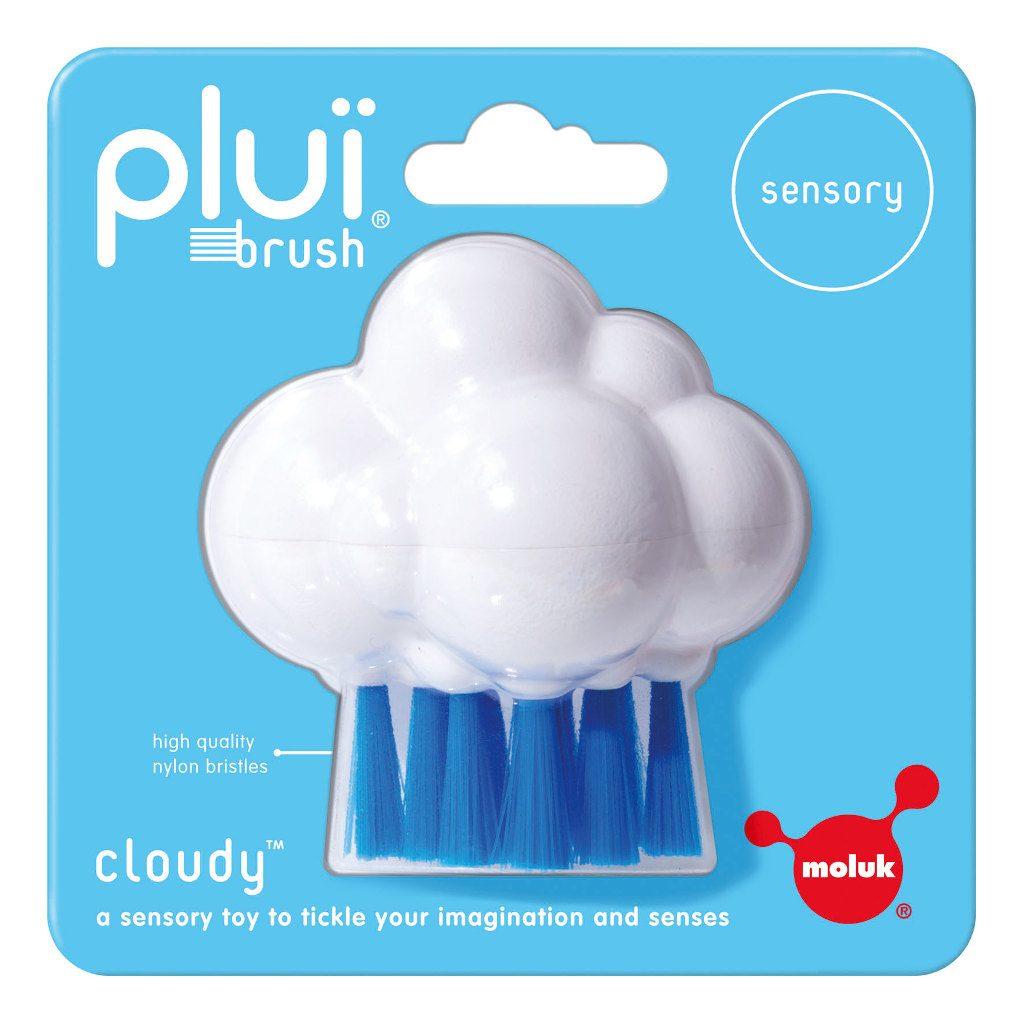 plui-borstel-cloudy-moluk-doos-verpakking-molu-5043075