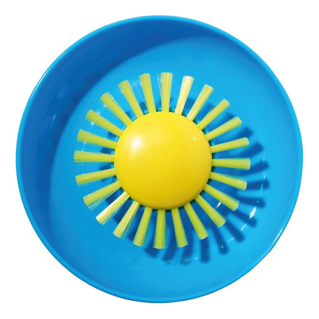 plui-borstel-sunny-moluk-mogelijkheden-2-molu-5043070