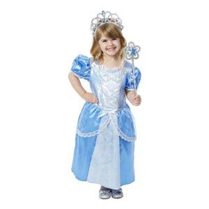 prinses-kleding-mogelijkheden-melissa-and-doug-meli-18517