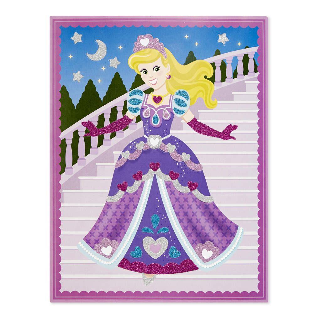 prinsessen-feeen-glitter-foam-2-scenes-voorbeeld-1-melissa-and-doug-meli-19509