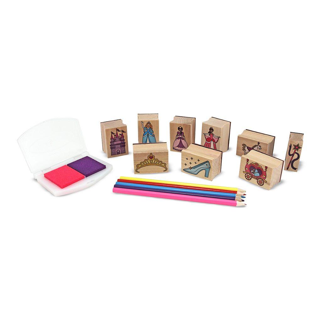 prinsessen-houten-stempelset-princessen-15-stuks-stempelkussen-potloden-1-melissa-and-doug-meli-12418