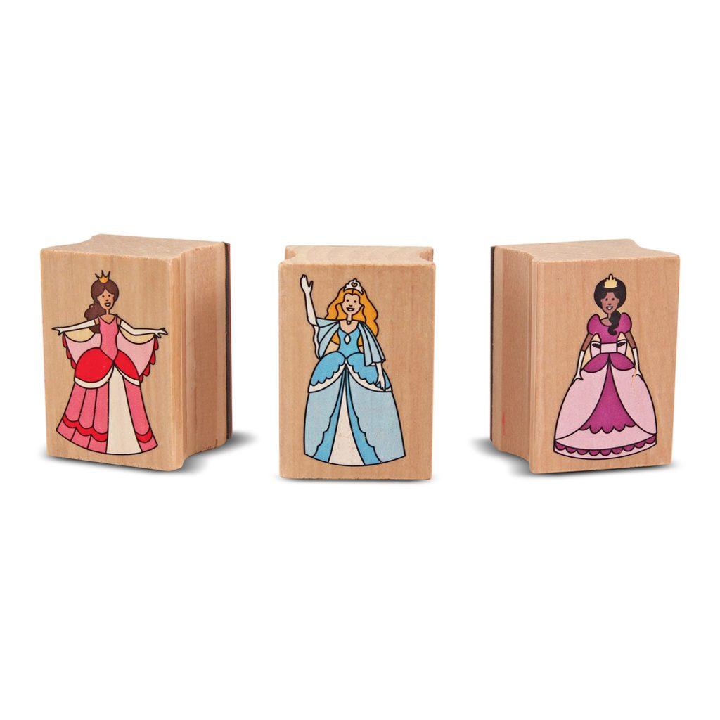 prinsessen-houten-stempelset-princessen-15-stuks-stempelkussen-potloden-2-melissa-and-doug-meli-12418