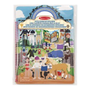 puffy-paarden-herplakbare-stickerboek-139-dikke-stickers-boekje-melissa-and-doug-meli-19410