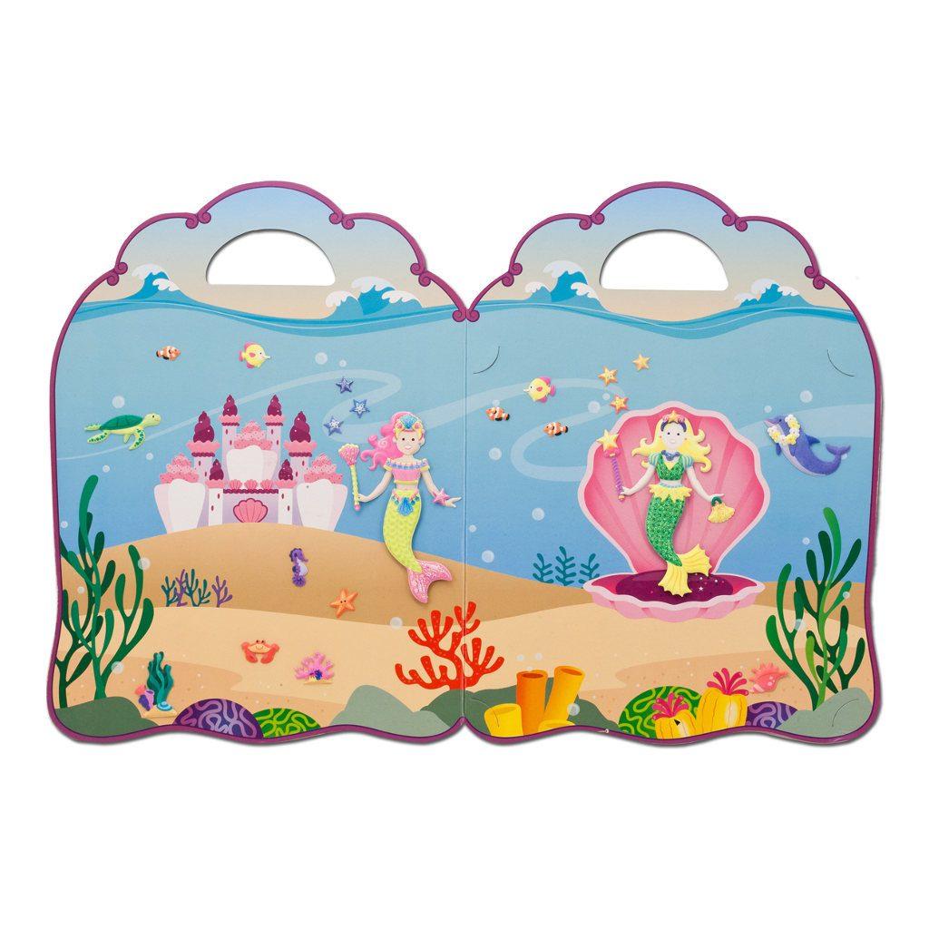puffy-zeemeermin-herplakbare-stickerboek-65-dikke-stickers-uitzicht-zeemeermin-melissa-and-doug-meli-19413
