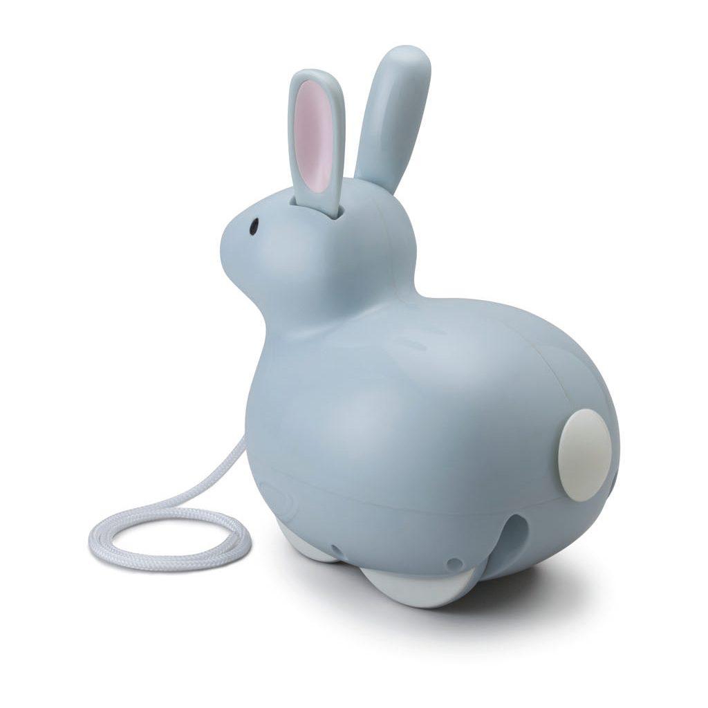 pull-_-hop-konijn-kid-o-achterkant-konijn-kid-o-kido-5010443