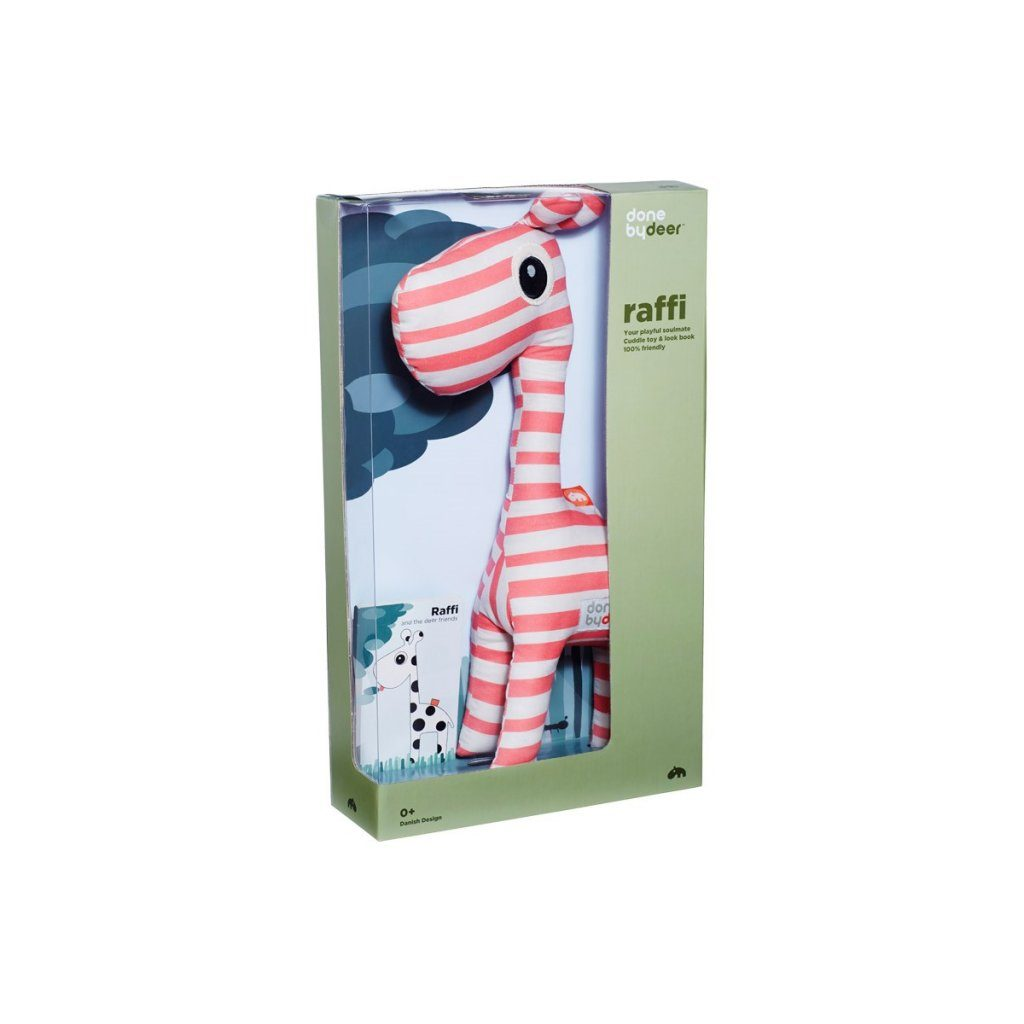 raspberry-raffi-zachte-3d-knuffel-boekje-done-by-deer-doos-verpakking-done-40503