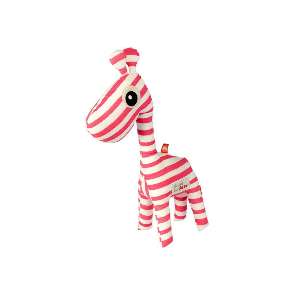 raspberry-raffi-zachte-3d-knuffel-boekje-done-by-deer-giraf-done-40503