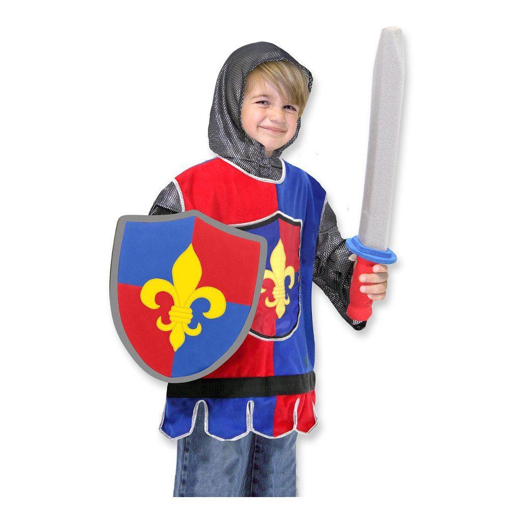 ridder-kleding-set-compleet-melissa-and-doug-meli-14849ridder-kleding-set-compleet-melissa-and-doug-meli-14849