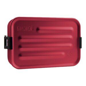 rode-broodtrommel-sigg-dicht-sigg-sigg-6585391