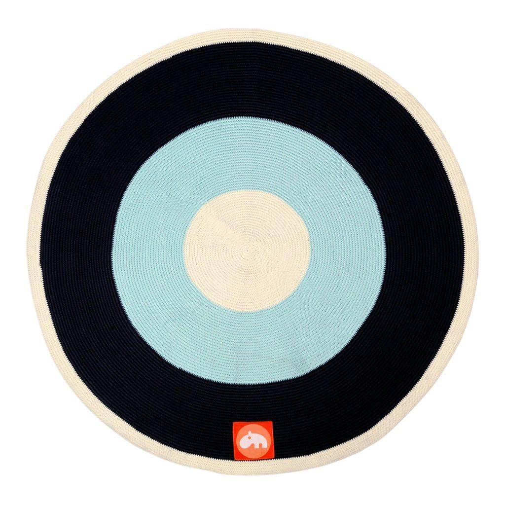 round-rug-blauw-done-by-deer-speelkleed-done-60510