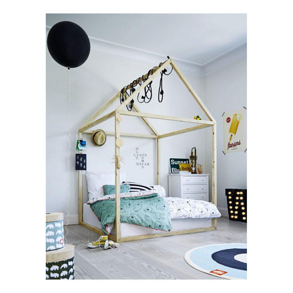 round-rug-blauw-done-by-deer-speelkleed-vloerkleed-zwart-blauw-slaapkamer-huiskamer-done-60510