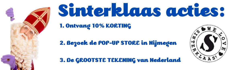 sinterklaas-info-1170x350