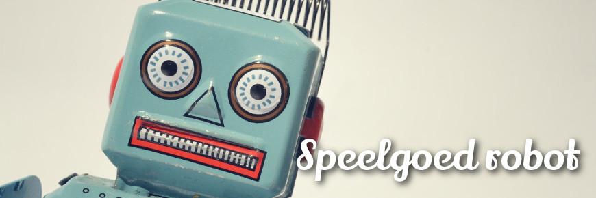 speelgoed-robot-870x290