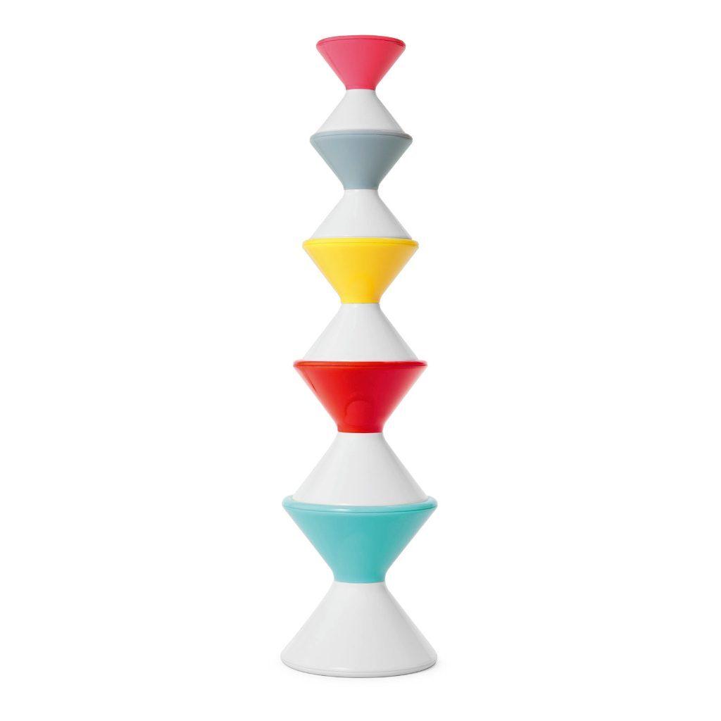 stack-_-roll-kegels-kid-o-kid-o-kido-5010442