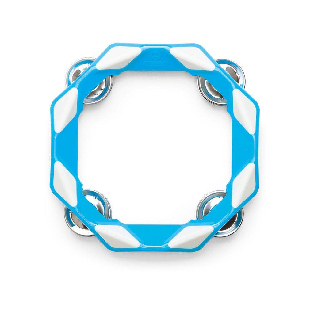 tamboerijn-blauw-kid-o-blauw-wit-geluid-4-kid-o-kido-5010438