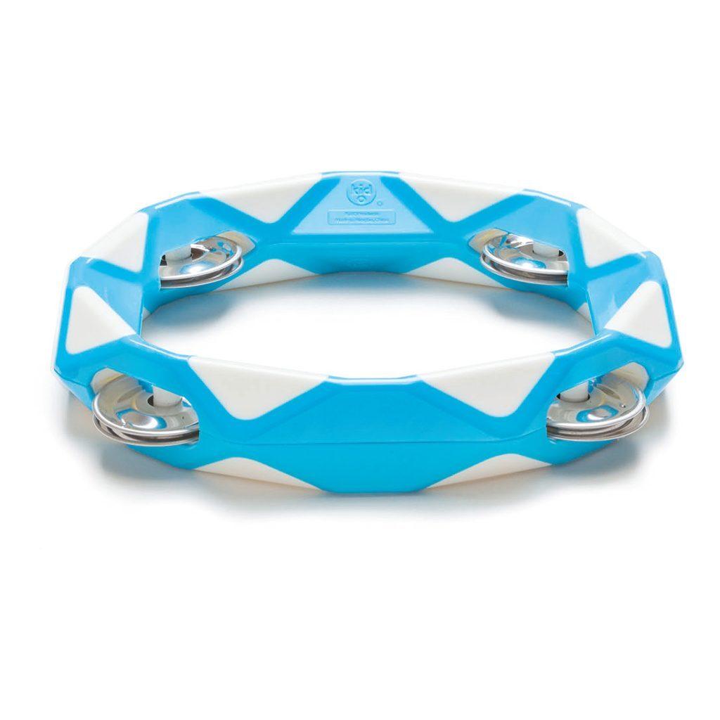 tamboerijn-blauw-kid-o-kid-o-kido-5010438