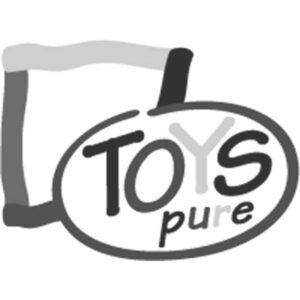 toys-pure-logo-grijstint