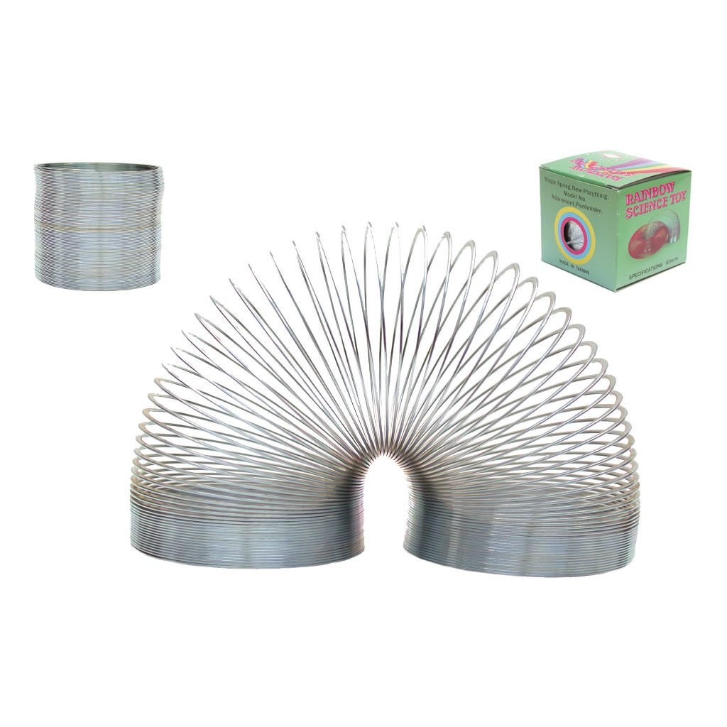 trapveer-metaal-medium-mogelijkheden-verpakking-tutti-frutti-tutt-6130121