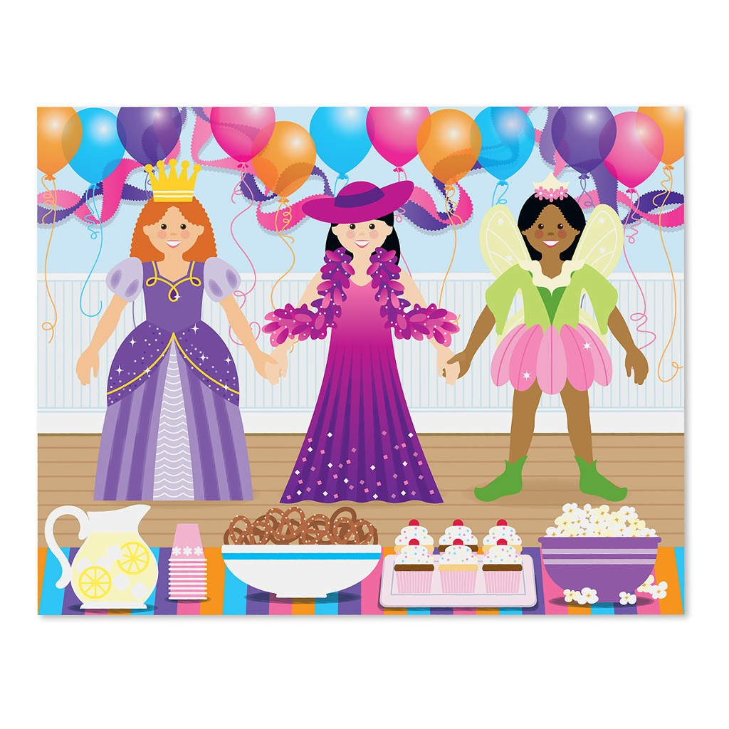 verkleedfeest-herplakbare-stickerboek-5-vellen-165-stickers-aankleden-dress-up-melissa-and-doug-meli-14198